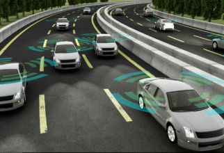 Siguranța rutieră trebuie promovată