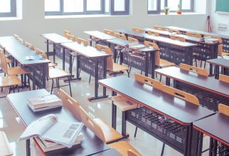 Reguli pentru notarea elevilor în timpul orelor ținute online