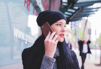 Serviciile de telefonie, cărţile şi altele s-au scumpit cel mai mult în luna septembrie