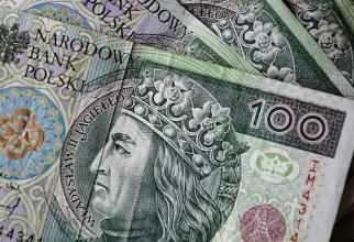 Bugetul pe acest an al Poloniei ar putea fi rectificat în următoarele două-trei luni