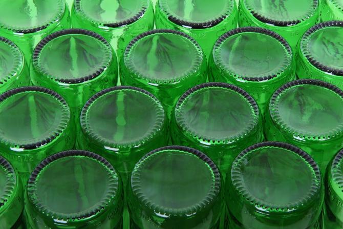 Platim garantia pentru ambalajele reutilizabile