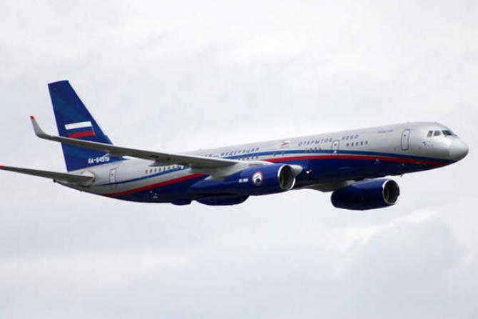 Ţările UE au convenit o reformă a managementului traficului aerian