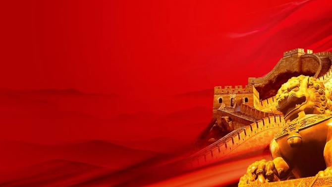 China vrea să colaboreze mai mult cu UE