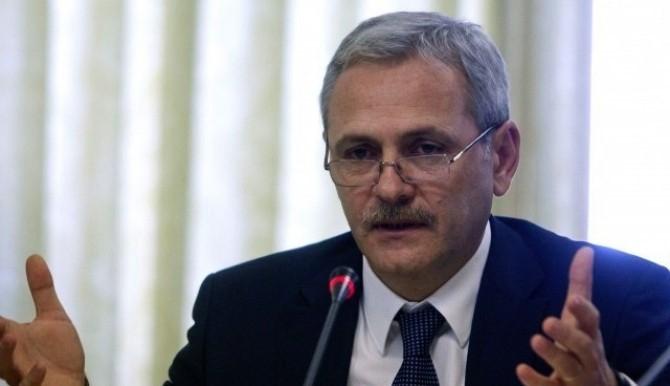 Liderul PSD a adus ultimele precizări