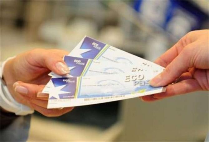 Tichetele de vacanță vor beneficia de o nouă prelungire a valabilității
