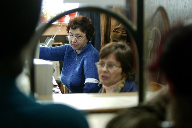 Program prelungit la plata taxelor și impozitelor locale până la sfârșitul lunii martie în Sectorul 1