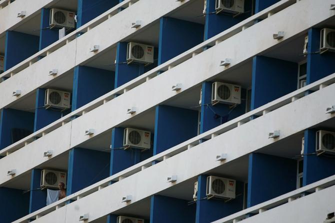 Controalele din hoteluri vor fi realizate incognito