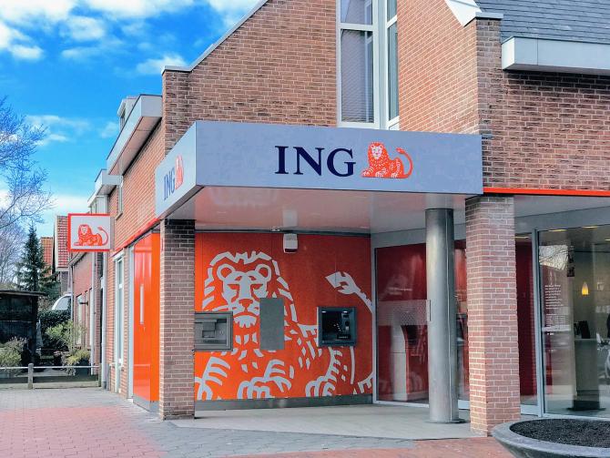 ING v