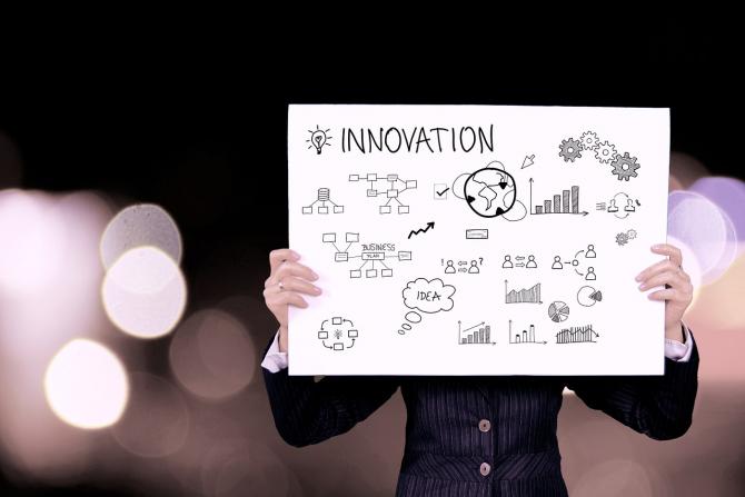 România stă prost la capitolul inovare și ecoinovare