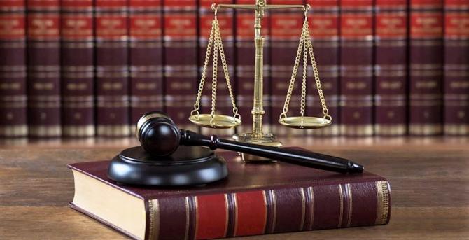 Este decizia Tribunalului București