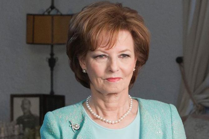Custodele Coroanei Române, Margareta, a declarat vineri că nu s-a gândit niciodată să renunţe a sluji România în cei 30 de ani de când a călcat pe pământ românesc