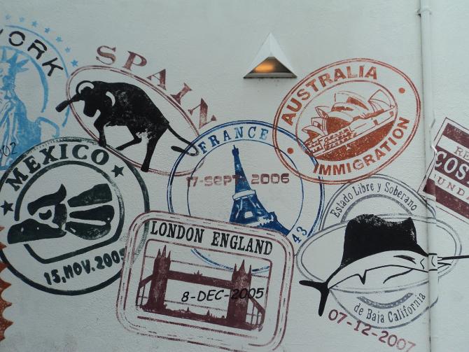 Pașaportul ar putea deveni act de identitate