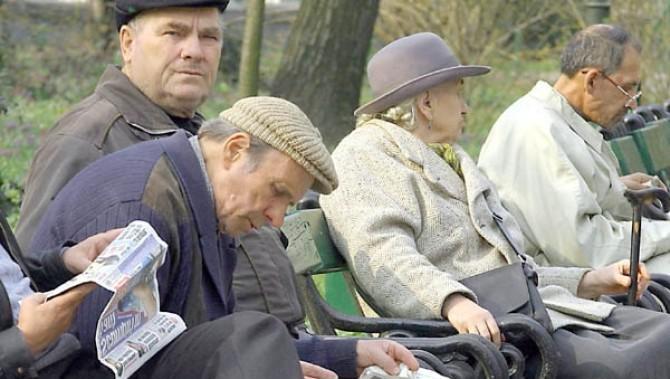 Fiecare pensionar trebuie să știe