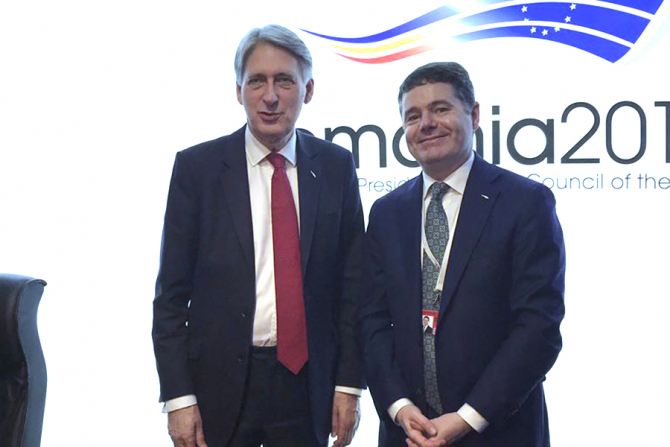 Philip Hammond (stg)