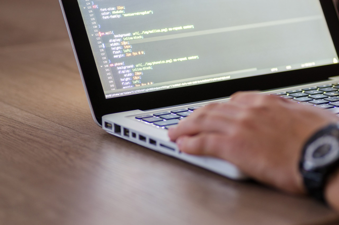 Companii romanești din IT participa la Târgul eCom de la Geneva