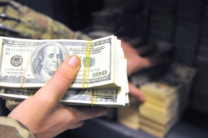 Americanii vor sa stie cine sunt principalii finanțatori ai Hezbollah