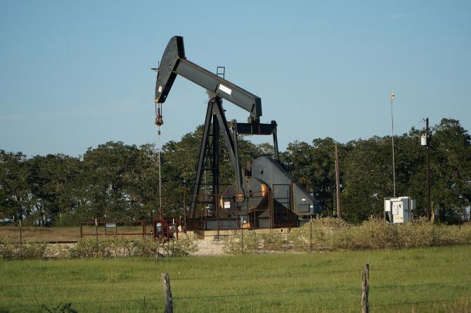 Socar își consolidează controlul asupra petrolului din Azerbaidjan