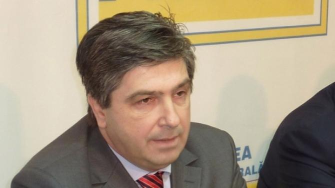 Dorin Ursarescu