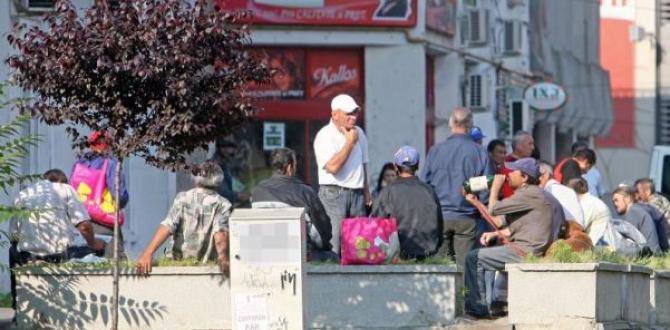 Adrian Oros: Plata CAS pentru zilieri ANULATĂ