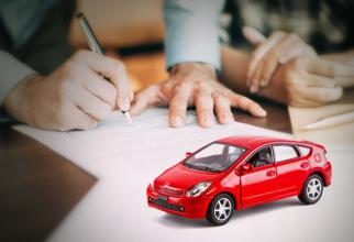 Documentele de asigurare Carte Verde, ataşate sau nu contractului de asigurare RCA, vor fi tipărite pe hârtie albă