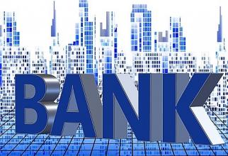 Băncile centrale au rolul lor