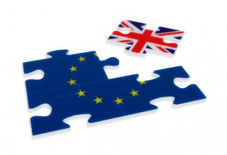 Marea Britanie se RETRAGE din misiunile militare ale UE