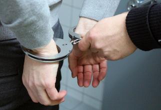 Omul de afaceri din Brașov a fost reținut fiind suspectat că și-ar fi ucis bunica