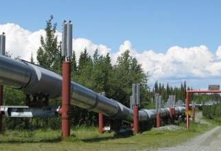 Pentru ministrul Energiei, situația este foarte clară