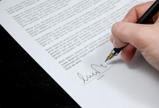 Mai exact, cartea funciară reprezintă o reflecție a situației juridice a unui imobil.
