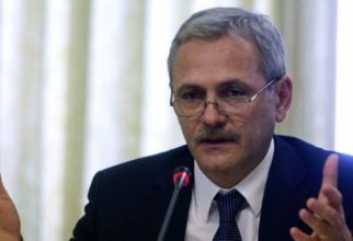 """""""Atunci de ce nu vorbim despre contracte în yeni"""""""