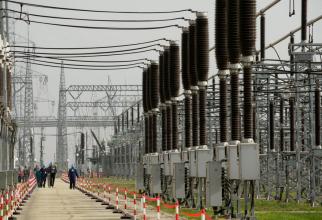 Asociaţia Marilor Consumatori de Energie atrage atenția asupra consecințelor pe care Ordonanța 114 pe are asupra acestui domeniu