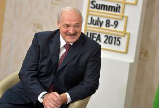Belarus a fost dominat de o criză politică internă după alegerile prezidenţiale din 9 august în care Aleksandr Lukaşenko a declarat victoria cu 80,1% din voturi.