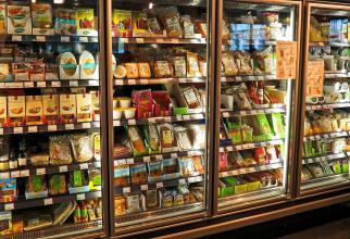 Specialiștii au aflat adevărul! Aceste alimente afectează memoria și produce inflamații, pot duce chiar la deces.