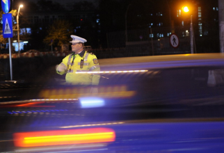 Șoferii iși vor pierde permisele mult mai ușor