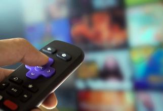 O nouă televiziune se extinde și în România