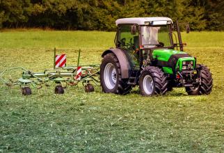 Agricultorii din România au un blocaj psihologic când vine vorba despre anumite noțiuni