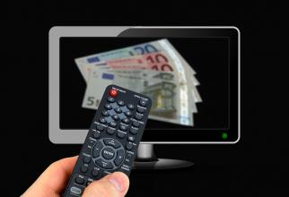 O nouă televiziune