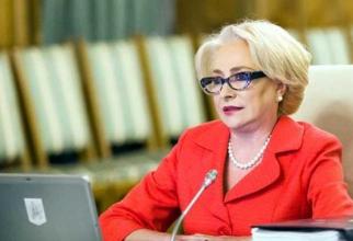 Premierul României spune că se fac investiții