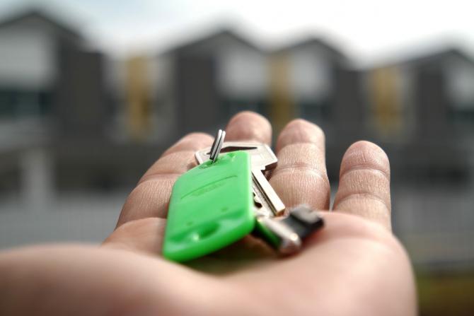 Militarii vor beneficia de facilități financiare pentru achiziționarea unei locuințe