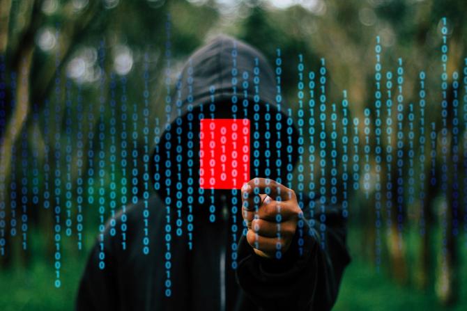 Agenţia franceză pentru securitatea sistemelor de informaţii (Anssi) a comunicat despre o intruziune informatică