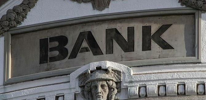 Băncile nu au participat la licitația de joi