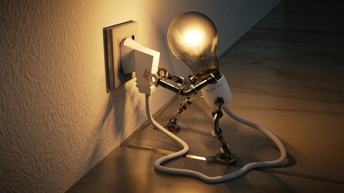 Ministrul energiei a explicat ce este contractul de diferență