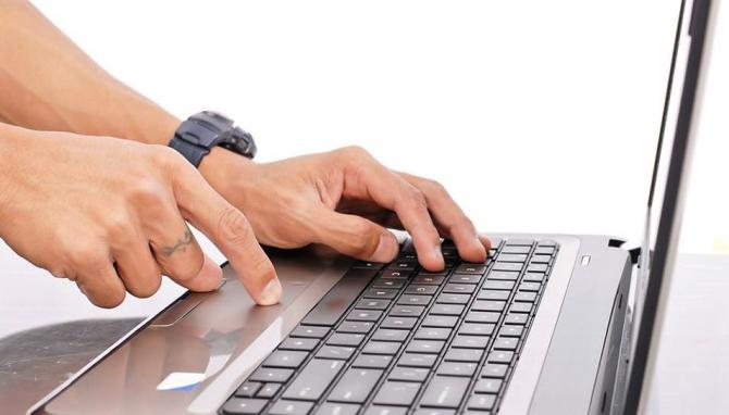Industria IT este într-o dezvoltare continuă de ani de zile