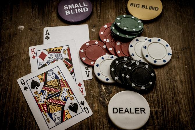 Cazinourile nu vor putea să-și mai facă publicitate