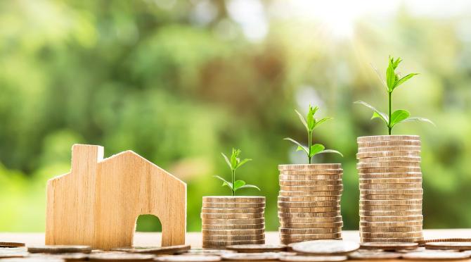 Românii pot lua credite mai mari după introducerea noului indice