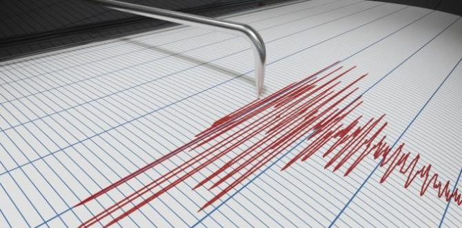 Duminică au mai fost două seisme