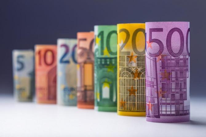 Regiunile UE primesc încă 47,5 miliarde euro pentru a combate pandemia