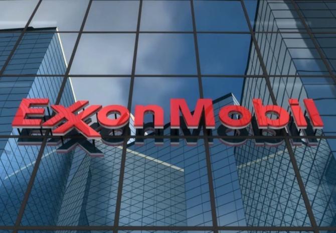 Exxonmobil dă în judecată Cuba