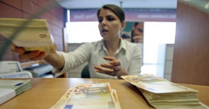 Guvernul vrea să evite ca România să fie amendată de UE