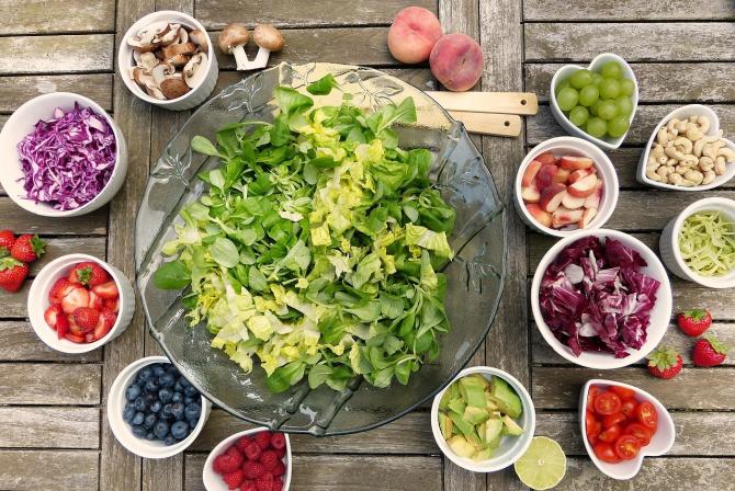 Produsele bio vor deveni mai ieftine